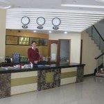Zigui Hotel