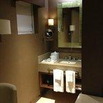 Foto de Movich Hotels City Business