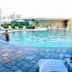 Photo of South China International Hotel