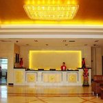 Hechun Hotel