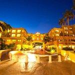 Viva Cabo Hotel