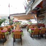 Foto van Il Piatto Restaurant