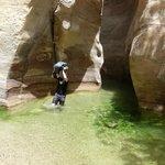 Wadi Ghweir
