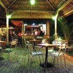 Simos Bar