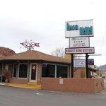 Inca Motel MOAB