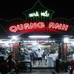 Quang Anh Restaurant