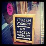 Foto de Yogism Frozen Yogurt
