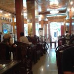 Photo of Hanoi Style Hotel