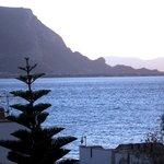 Photo de B&B Sul Mare