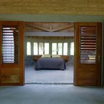 Mango cottage suite