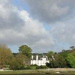 Chateau de Lannuguy Photo