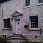 Photo of Hutton House Bed & Breakfast