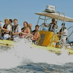 the most fun possible in puerto del carmen