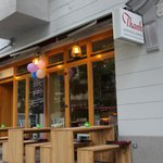 Photo of Thanh Restaurant in Berlin