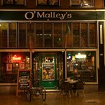 Фотография O' Malley's Irish Pub & Eetcafe