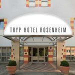 Photo of TRYP by Wyndham Rosenheim