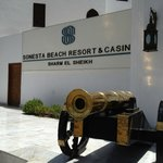 Sonesta Beach Resort & Casino Foto