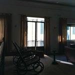 Foto de Feeling Sevilla Hostel