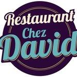Foto van Chez David