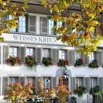 Photo of Hotel Weisses Kreuz