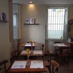 Photo of Gutessen - Restaurante Judaico