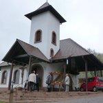 Private Kirche
