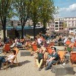 Photo of Zandfoort aan de Eem