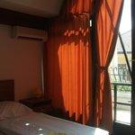 Foto de Hotel Fonix