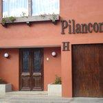 Foto de Hotel Pilancones
