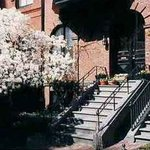 Beacon Hill Bed & Breakfast