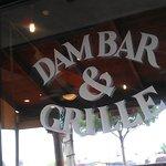 Foto de Dam Bar & Grille