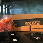 Moog Merchandise