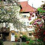 Villa Kuhn