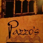 Bilde fra Pazzo's Cucina Italiana