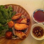 Photo of Restaurant Keo