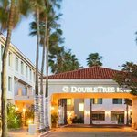 Photo de DoubleTree by Hilton Hotel San Pedro