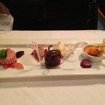 Photo de Fassle le Restaurant