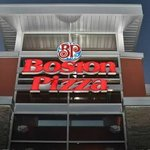Boston Pizza Cranbrook