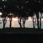 The Oberoi, Lombok Photo