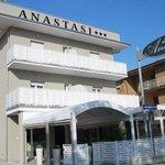 Photo of Hotel Anastasi