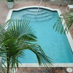 SoBe You Bed & Breakfast