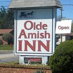 Photo of Olde Amish Inn