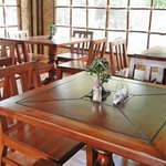 Ipil tables