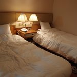 Foto di Hotel Crystal Palace