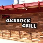 Photo of Duke's SlickRock Grill