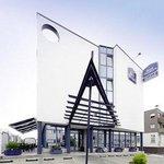 Hotel ibis Styles Filderstadt Stuttgart Messe Foto