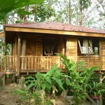 Photo of Cabanas Rusticas La Fortuna