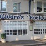 Alvaro's, 32/34 St Helen's Rd, Westcliff-on-Sea. SS0 7LB