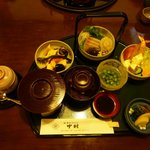 Photo of Japanesecuisine Nakamura