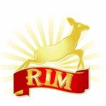 Patisserie RIM logo